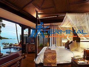 files_hotelPhotos_109915_1002031148002816449_STD[a7ac2008b64aeda9f27deb6bd3ff0f2f].jpg (312×235)